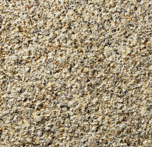 Amarillo silvestre intenso abujardado granicalp for Granito en piedra