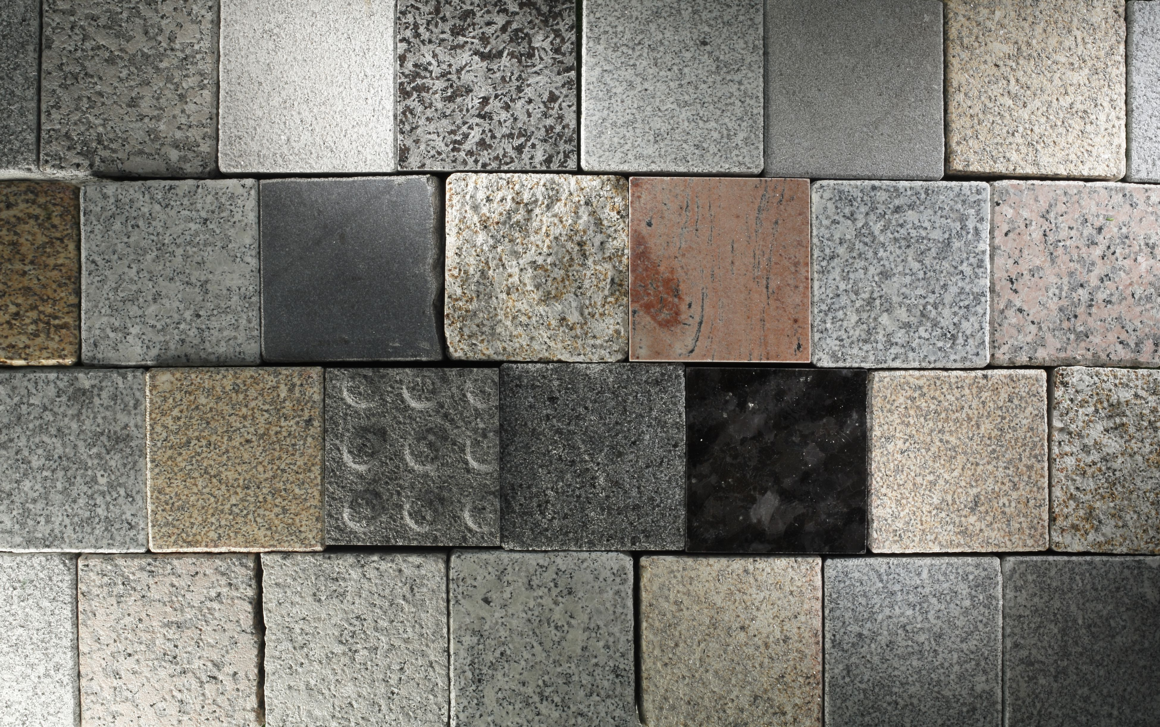 Granito caliza y piedra natural granicalp for Material granito para cocina