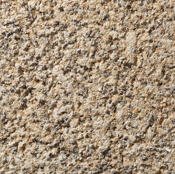 Amarillo silvestre medio granallado granicalp comercio for Piedra de granito natural