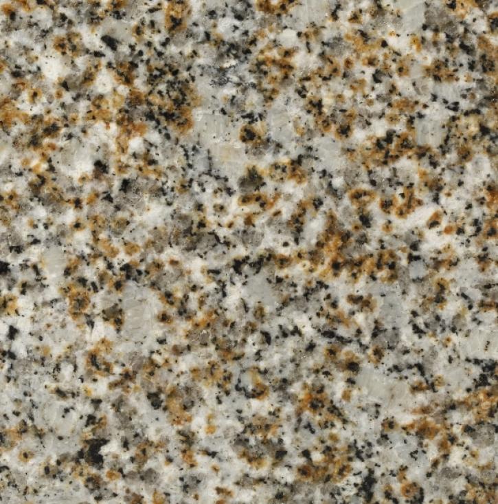 Amarillo nela pulido granicalp comercio de piedra for Piedra de granito natural