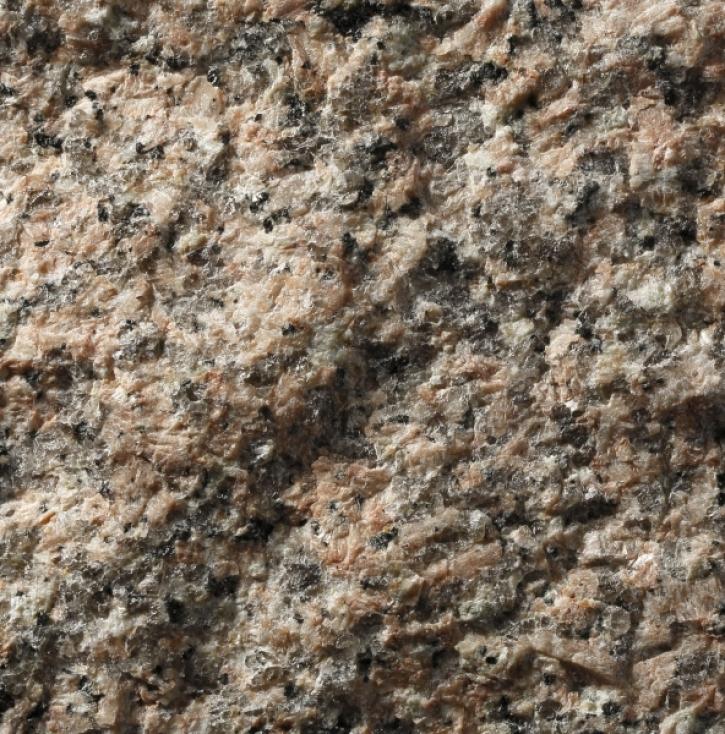 Rosa porri o corte de cantera granicalp comercio de for Piedra de granito natural