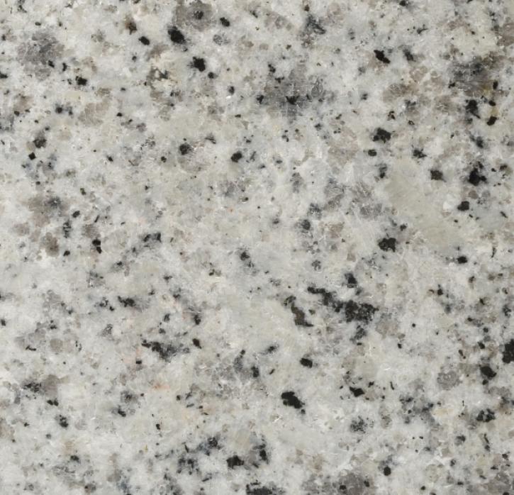 Blanco nieve apomazado granicalp comercio de piedra for Piedra de granito natural
